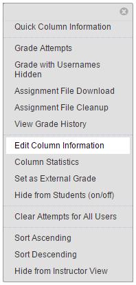 EditColumnInfo