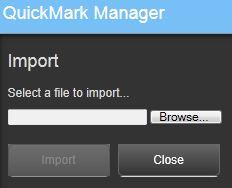 ImportSetScreen
