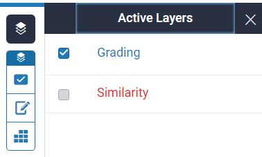 Instructor Feedback Layer