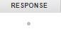 null response