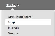 tools-blogs-drop-down