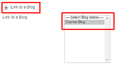 link-blog