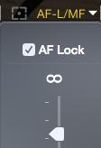 af-lock-ipevo-presenter