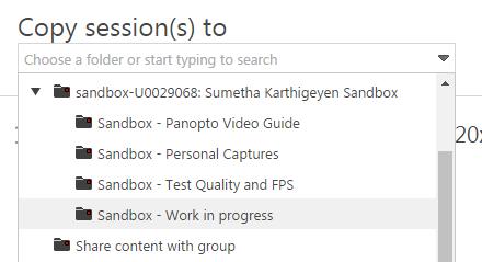 copy-session