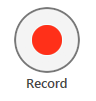 recordbutton