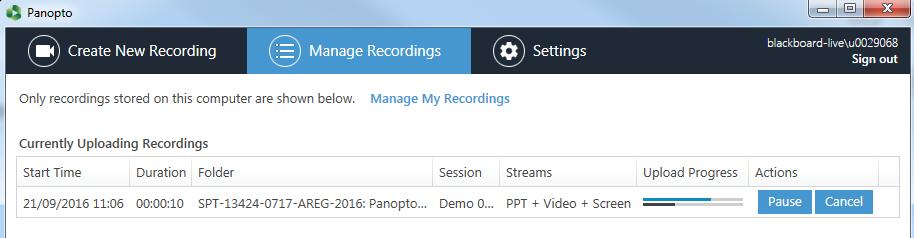 recording_status