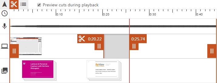 edit-individual-track