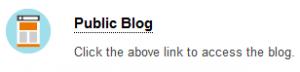 publicBlog